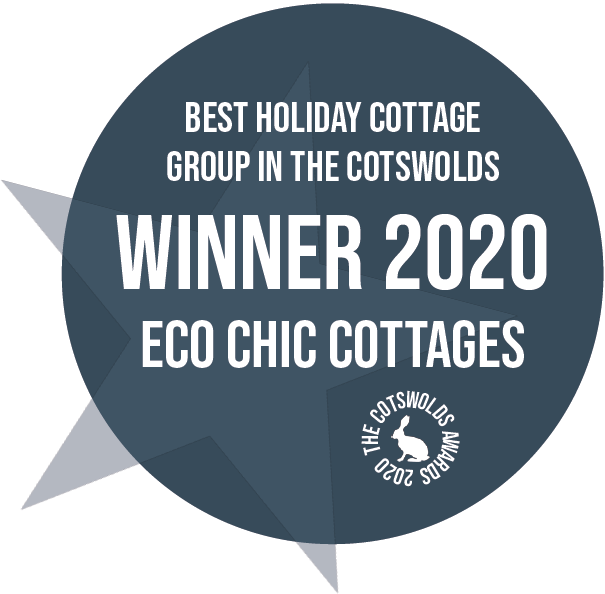 Best Holiday cottage group in The Cotswolds 2020